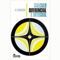 Cálculo diferencial e integral Nikolai Piskunov