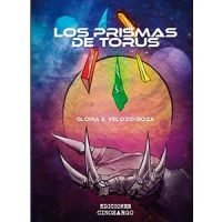 Los prismas de Torus