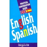 Practical conversation guide. English - Espanish