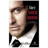 Cine y casos de negocios. Una mirada multidisciplnaria