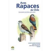Aves Rapaces de Chile